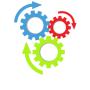 the-process-icon.png
